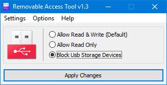 block-usb-dirves-windows-block-usb-drives