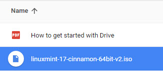 remote-upload-google-drive-file-uploaded