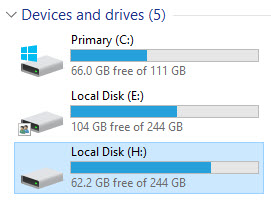 win10-change-drive-letter-drive-letter-changed
