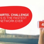 Jio Effect: Airtel to Offer Free 4G Data for One Year