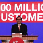 Reliance Jio Prime Membership – All You Need to Know: Plans and Free Stuff