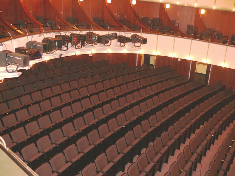 Titel Thalia Theater Hamburg