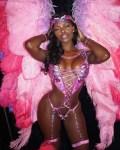 branlette avec fille noire nue du 02 hot sexy
