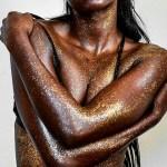 branlette avec fille noire nue du 22 hot sexy