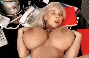 chaude femme du 24 en photo sexe