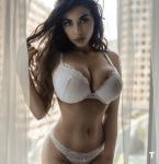nue en photo sur le 91 pour sexe avec femme