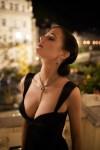 photo sexe de belle nana nue du 75