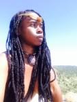 photo sexe de fille black du 20 cherche a baiser