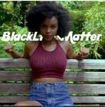 photo sexe de fille black du 78 cherche a baiser
