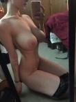 photo sexe de jolie fille du 85