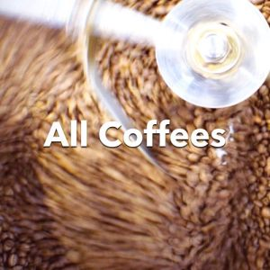 All Coffees
