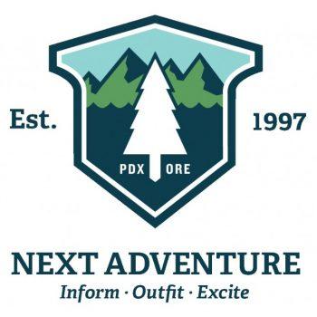 Next Adventure Logo Square-640x640