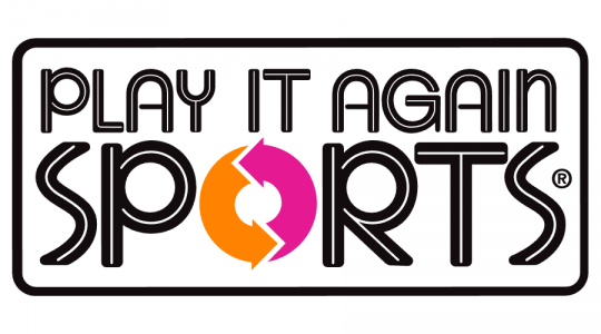 play-it-again-sports-logo-vector