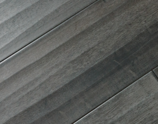 Flapjack Maple - Grey1