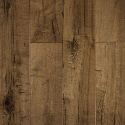Stumptown Wood's Flapjack Maple