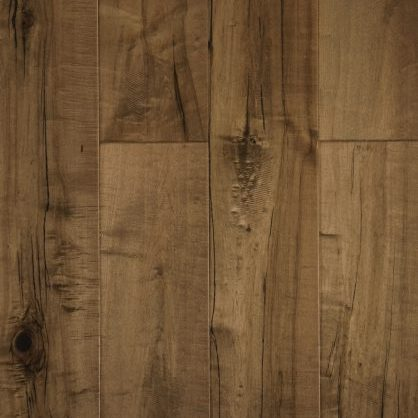 Stumptown Woods Great Plank Birch