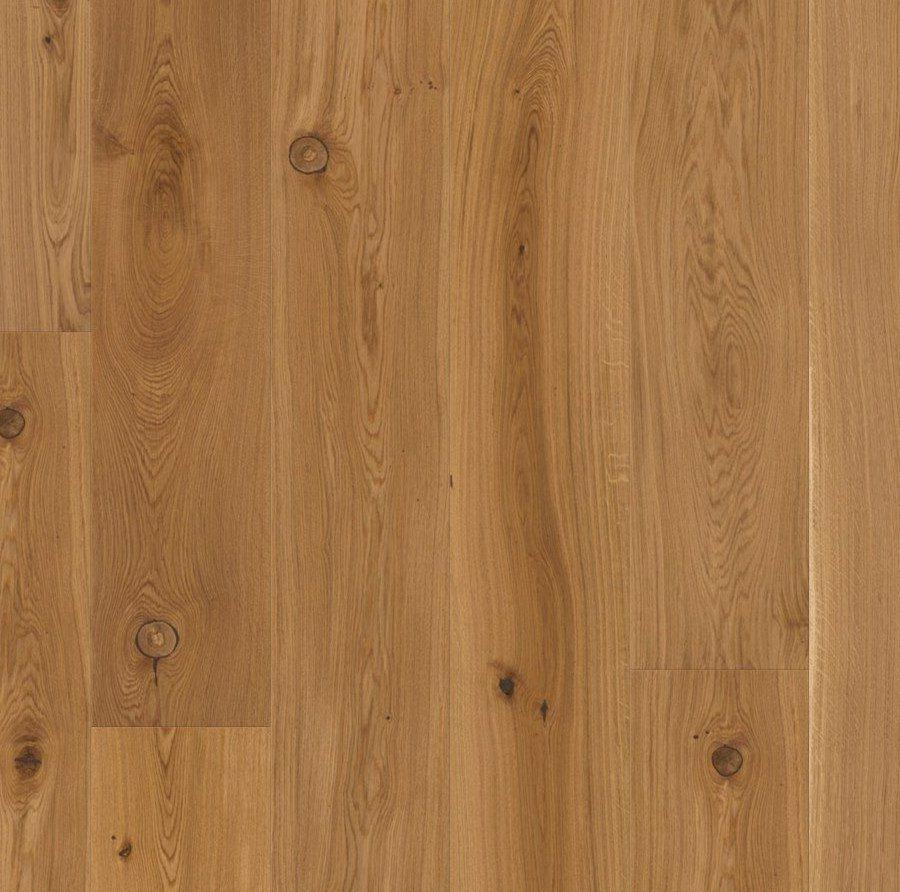 Stumptown Wood's Bougie Oak