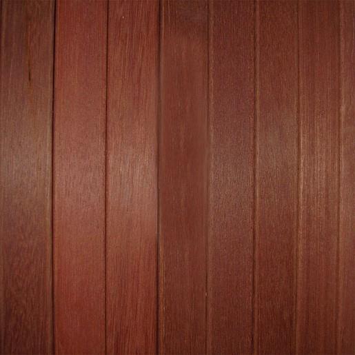 Stumptown Wood's Ironbark Siding and Decking
