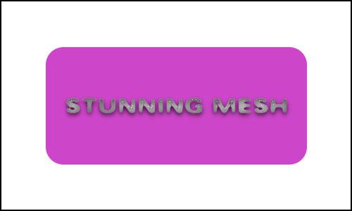 stunningmesh-photoshop-tut2-rounded-rectangle1