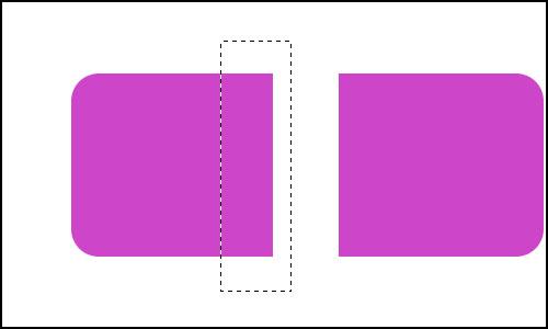 stunningmesh-photoshop-tut2-rounded-rectangle10