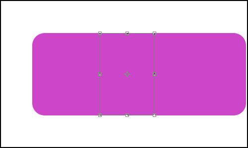 stunningmesh-photoshop-tut2-rounded-rectangle12