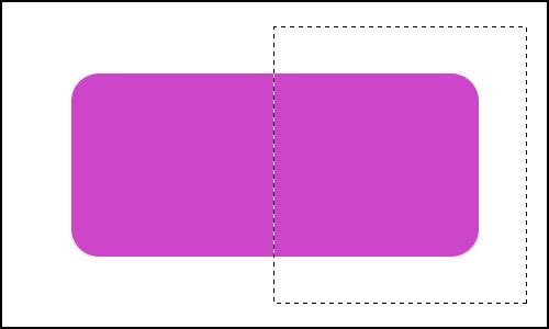 stunningmesh-photoshop-tut2-rounded-rectangle7