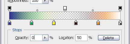 gradient-opacity