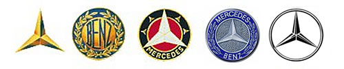 sm-11-car-logo-mercedes-benz