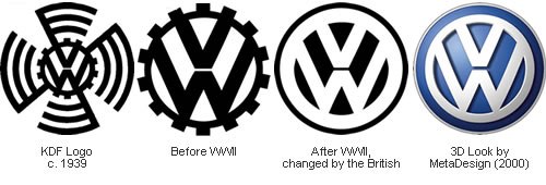 sm-16-car-logo-vw