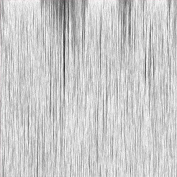 stunning-mesh-tut18-17