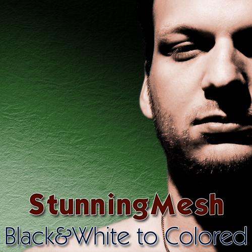 stunning-mesh-tut20-11