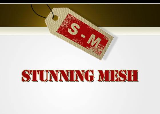 stunning-mesh-tut23-32