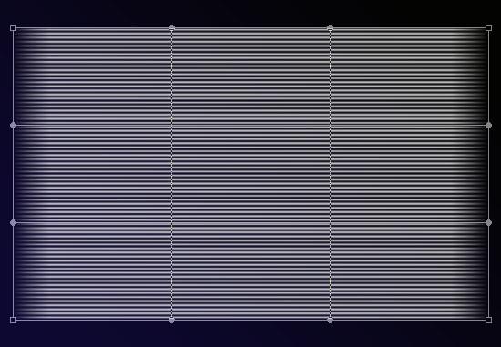 stunning-mesh-tut29-8