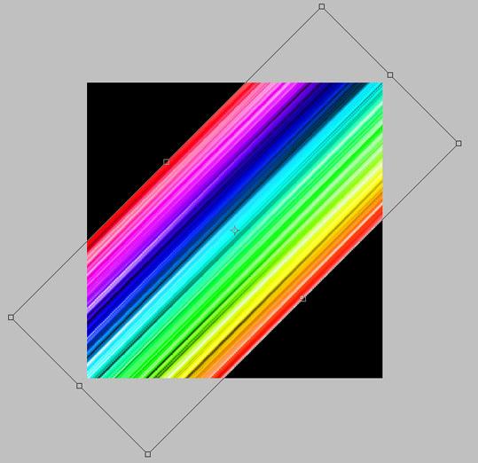 stunning-mesh-tut31-11