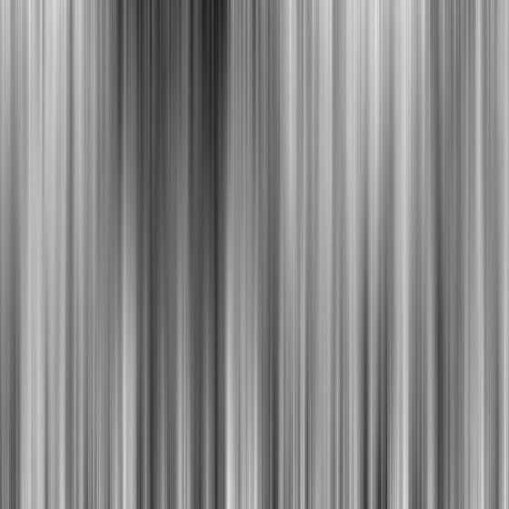 stunning-mesh-tut31-5