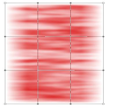 stuttning-mesh-tut8-pic7