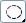 elliptical-marquee-tool