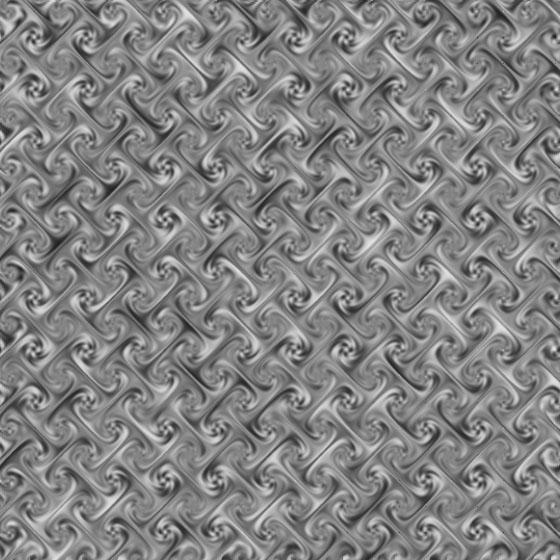 stunning-mesh-tut32-6