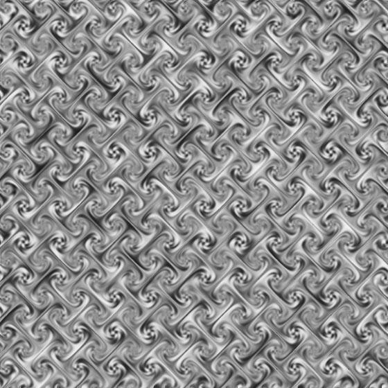 stunning-mesh-tut32-8