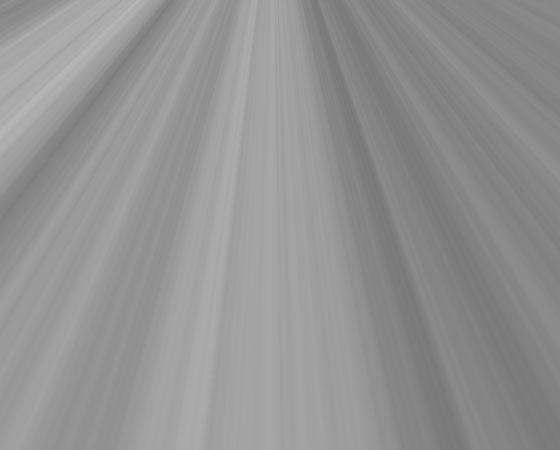 stunning-mesh-tut48-10