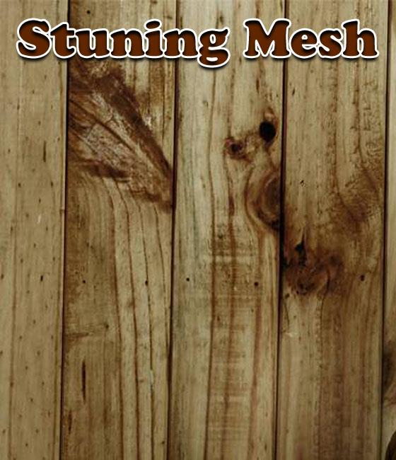 stunning-mesh-tut52-1