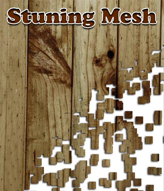 stunning-mesh-tut52-9