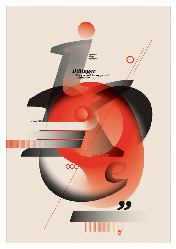100 plus Inspirational and Cool Graphics Posters on Stunningmesh