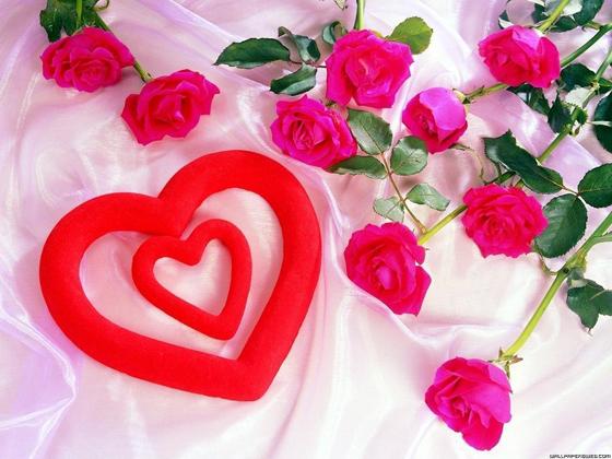 100 Wallpaper Love Romance And Heart Wallpapers Stunning Mesh