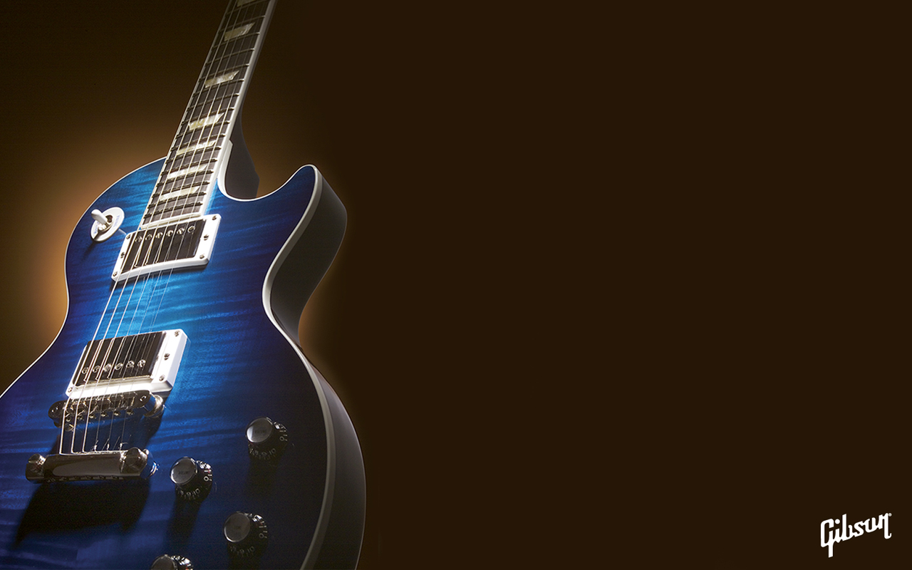 awesome guitar wallpapers – stunning mesh
