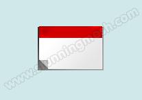 Blog Calendar Icon Design