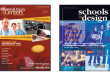Your Quality Catalog Printing is…