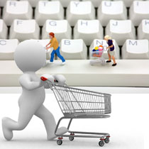 10 Secrets to Successful E-Commerce Store - Thumbnail