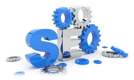 How Small Business Can Utilize Good SEO Techniques?