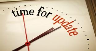 Updating Design or Rebuilding Website - What Works Better